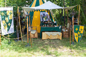 Einhorn-Turnier-2017-0022.jpg