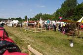 Einhorn-Turnier-2017-0052.jpg