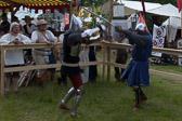 Einhorn-Turnier-2017-0150.jpg