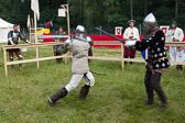 Einhorn-Turnier-2017-0164.jpg