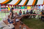 Einhorn-Turnier-2017-0184.jpg
