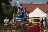 Einhorn-Turnier-2017-0230.jpg