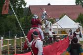 Einhorn-Turnier-2017-0292.jpg