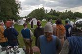Einhorn-Turnier-2017-0352.jpg