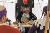 Einhorn-Turnier-2017-0461.jpg