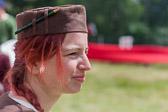Einhorn-Turnier-2017-0507.jpg