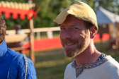 Einhorn-Turnier-2018-0152.jpg