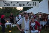 Einhorn-Turnier-2018-0171.jpg