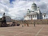 Helsinki-2015-0050.jpg