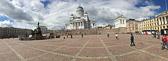 Helsinki-2015-0051.jpg
