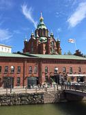 Helsinki-2015-0054.jpg