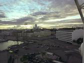 Helsinki-2015-0087.jpg