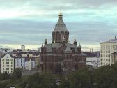 Helsinki-2015-0095.jpg