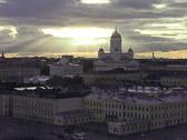 Helsinki-2015-0098.jpg