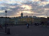 Helsinki-2015-0113.jpg