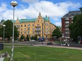 Helsinki-2015-0148.jpg