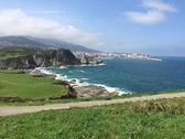 CaminoDelNorte-067.jpg