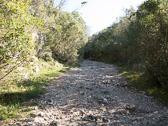 CaminoDelNorte-170.jpg