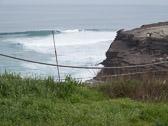 CaminoDelNorte-312.jpg